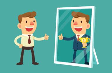 Autorresponsabilidade, pratique e seja um vencedor! | Foco e ...